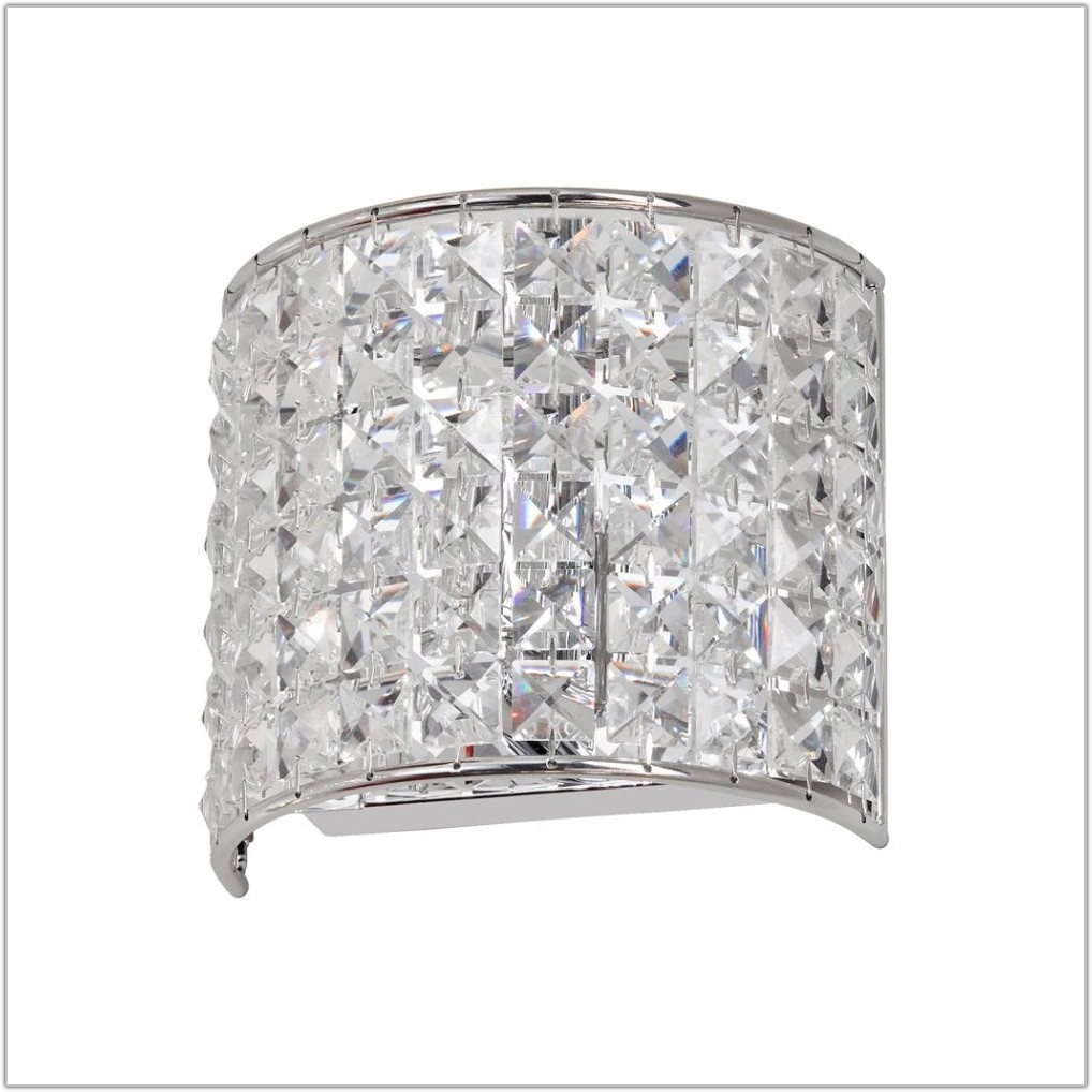 Wall Sconces Home Depot Canada