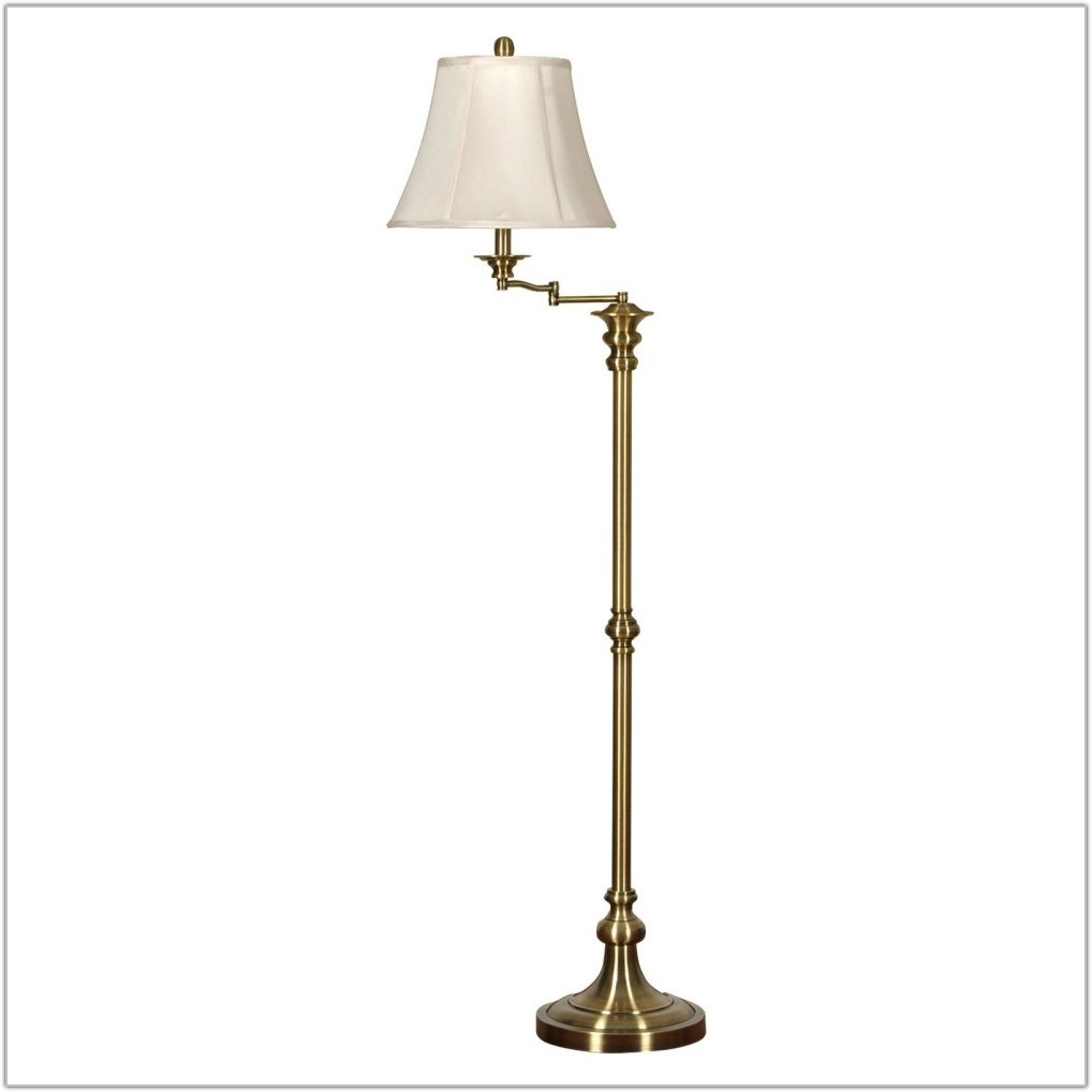 Walmart Floor Lamp Swing Arm