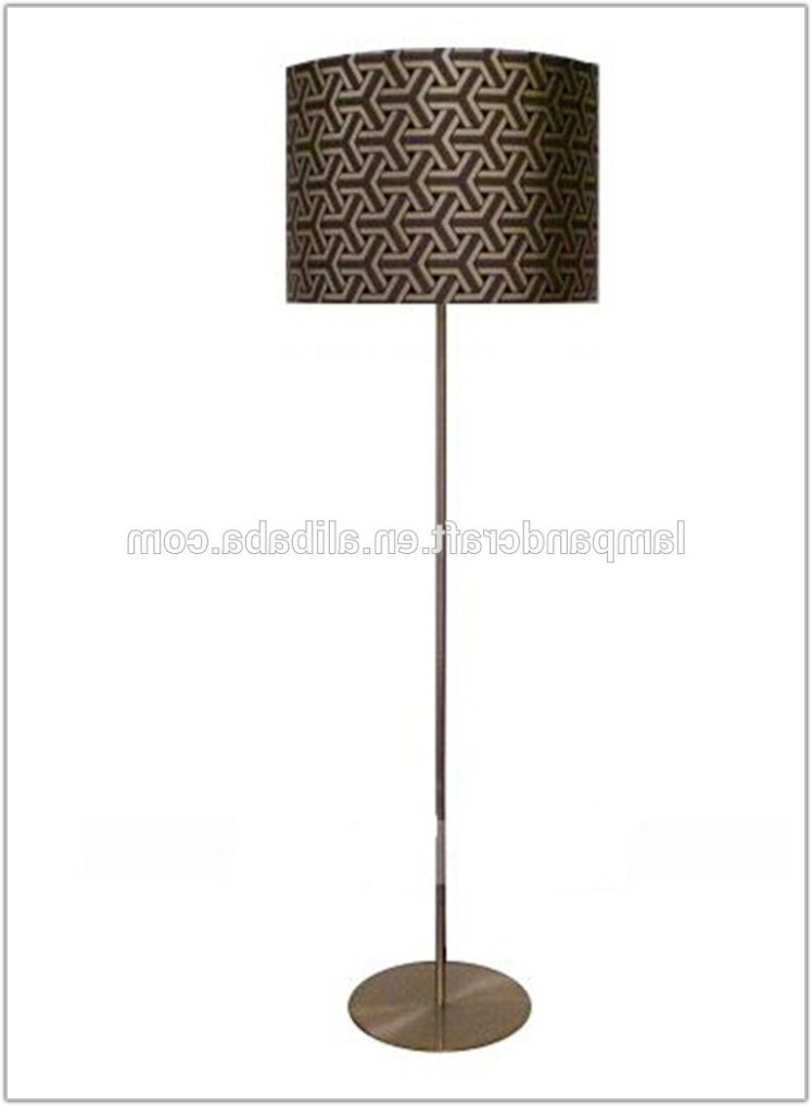 Wooden Floor Lamp Base Australia Lamps Home Decorating Ideas