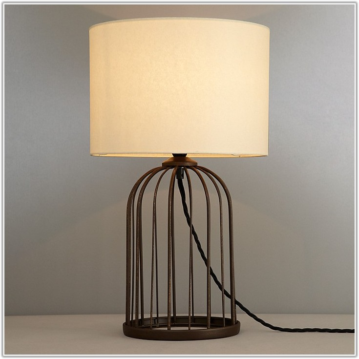 Wrought Iron Floor Lamps Australia