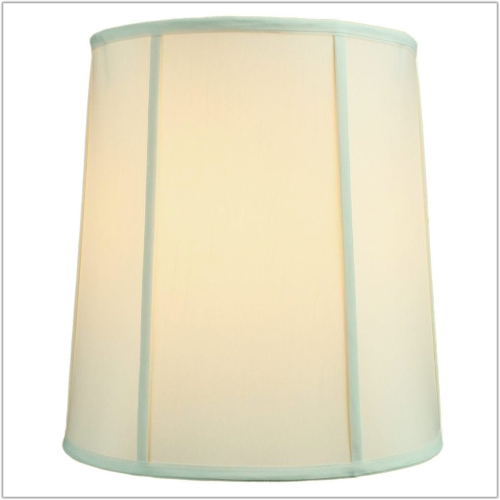Yellow Lamp Shades For Nursery