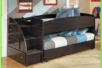 Ashley Furniture Bunk Bed Parts