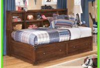 Ashley Furniture Bunk Bed Weight Limit