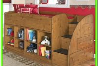 Ashley Furniture Bunk Beds Recalled