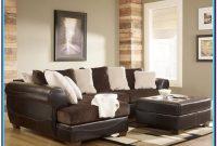 Ashley Furniture Sofa Bed Canada