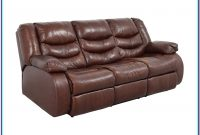 Ashley Furniture Sofa Bed Leather