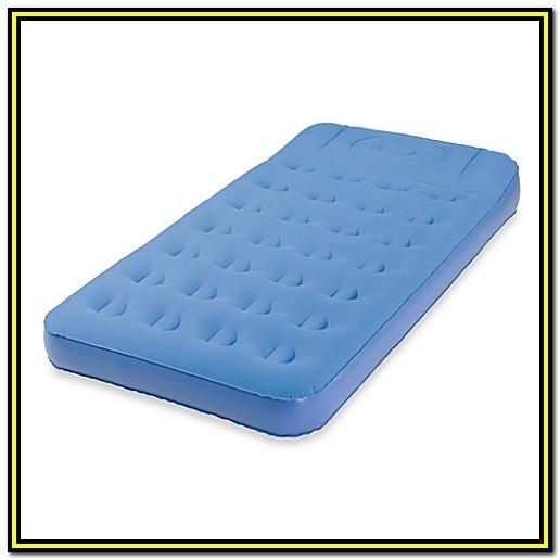 Bed Bath And Beyond Air Mattress Patch