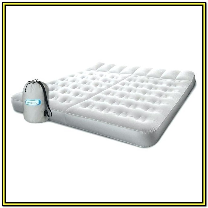 Bed Bath And Beyond Air Mattress Return Policy