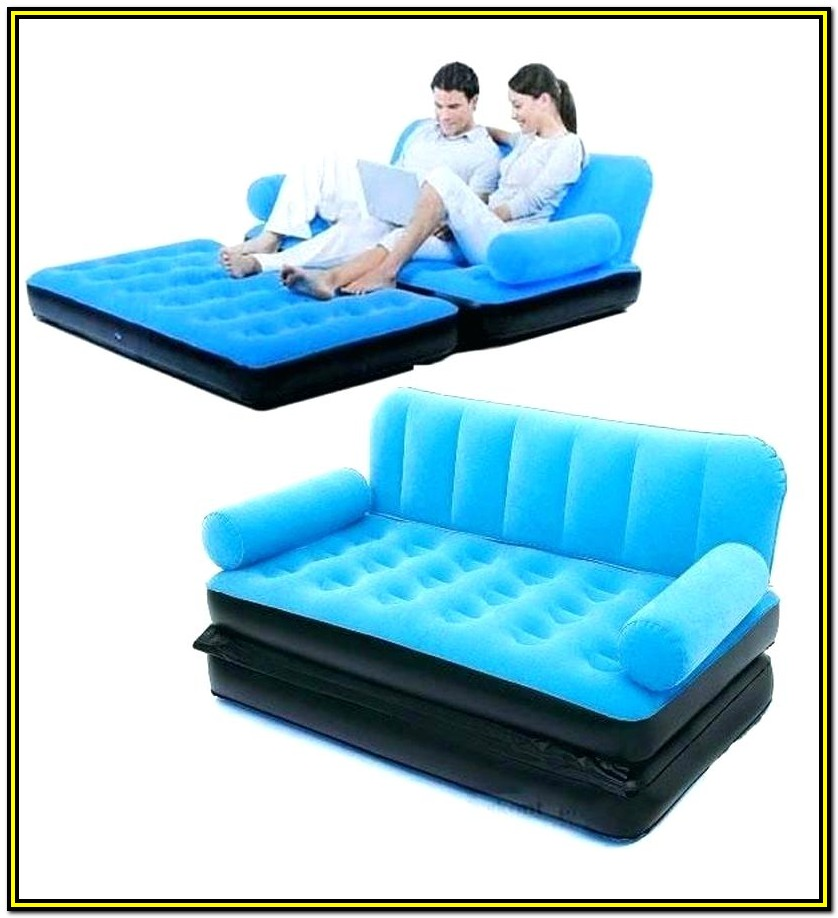 Bed Bath And Beyond Inflatable Mattress