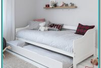 Best Daybed With Trundle Uk