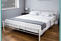 Best King Size Bed Frames Uk