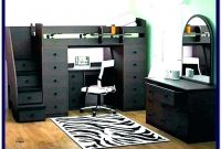 Bunk Bed With Desk Ikea Uk