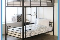 Bunk Beds For Adults Amazon