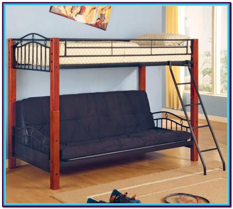 Bunk Beds For Adults Ikea Uk