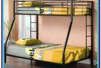 Bunk Beds For Adults Walmart