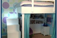 Bunk Beds With Steps Uk