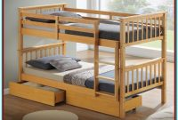 Bunk Beds With Storage Uk