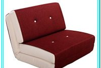 Fold Out Chair Bed Amazon
