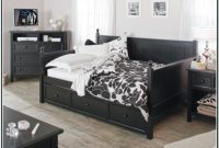 Full Daybed With Trundle