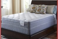 Full Size Bed With Trundle Ikea