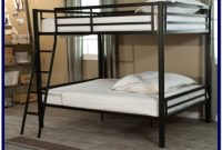 Full Size Loft Bed Ikea