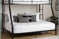 Full Size Loft Beds For Adults Canada