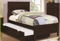 Full Size Trundle Bedroom Sets
