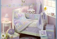 Girl Crib Bedding Sets Amazon