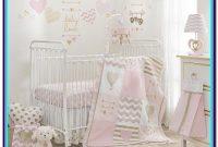 Girl Crib Bedding Sets Babies R Us
