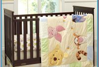 Girl Crib Bedding Sets Canada