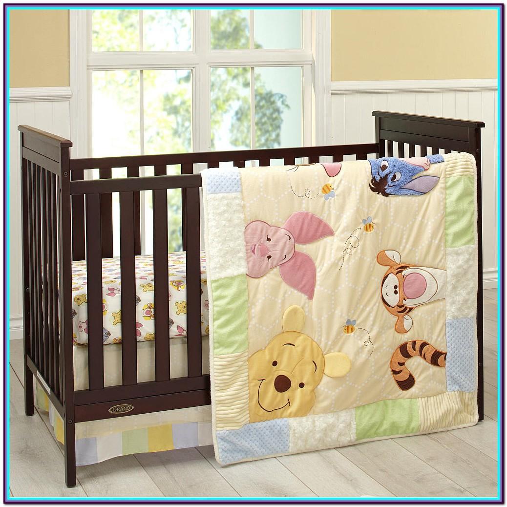 Girl Crib Bedding Sets Canada