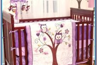 Girl Crib Bedding Sets Target