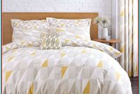 Grey And White Bedding Dunelm
