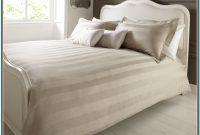 Grey And White Bedding Sets Asda