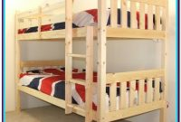 Heavy Duty Bunk Beds For Adults Uk