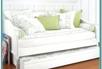 Ikea Daybed With Trundle Australia