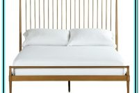 Ikea King Size Bed Frame Malaysia