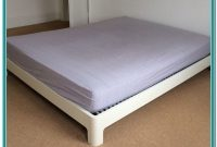 Ikea King Size Bed Frames Uk