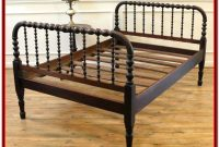 Jenny Lind Twin Bed Sears