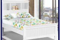 King Bed Frame With Storage Australia