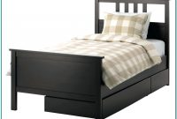 King Size Bed Frame Dimensions Australia