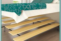 King Size Bed Frame Dimensions Canada