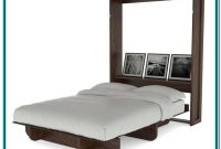 King Size Bed Frame Dimensions Metric