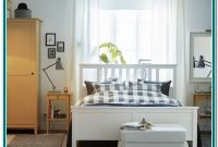 King Size Bed Frame Ikea Usa