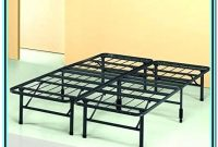 King Size Bed Frame Walmart