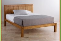 King Size Bed Frames With Storage Uk