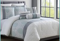 King Size Bed Sets Target