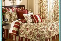 King Size Bedding Sets Amazon