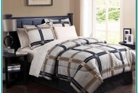 King Size Bedding Sets Ebay