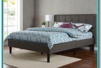 King Size Platform Bed Frames Canada